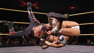 February 5, 2020 NXT results.14