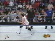 January 15, 2005 WWE Velocity.00008