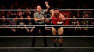 January 16, 2020 NXT UK 19