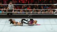 January 18, 2016 Monday Night RAW.00010
