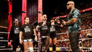 January 25, 2016 Monday Night RAW.13
