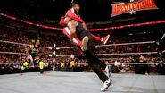 January 25, 2016 Monday Night RAW.41