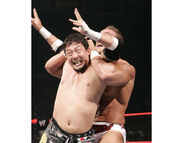 July 11, 2005 Raw.10