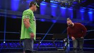 March 13, 2020 Smackdown results.43