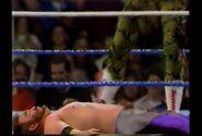 March 25, 1990 Wrestling Challenge.3