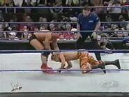 May 21, 2005 WWE Velocity.00012