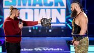 May 8, 2020 Smackdown results.18