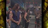 NWO (Legends of Wrestling).00007