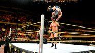 NXT 110 Photo 023