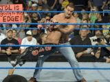 October 21, 2005 Smackdown results
