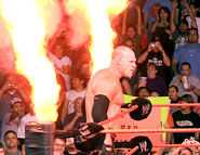 October 24, 2005 Raw.29