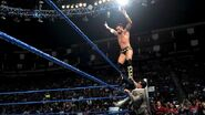 October 28, 2011 Smackdown results.36
