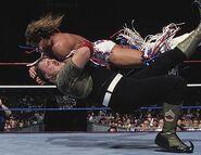 Royal Rumble 1991.1