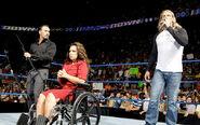 SmackDown 8-8-08 002