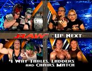TLC RAW 2002