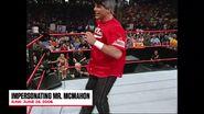 Triple H's Most Memorable Segments.00023
