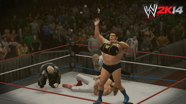 ファイル:WWE 2K14 Screenshot.31.jpg