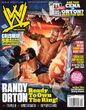WWE Magazine Dec 2010
