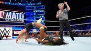 WWE Mixed Match Challenge (September 18, 2018).20