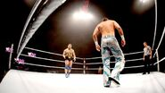 WWE World Tour 2013 - Belfast.2