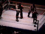 WWF House Show (Jun 15, 97').00008