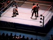 WWF House Show (Jun 15, 97').00009