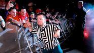 WrestleMania Revenge Tour 2012 - Belfast.11
