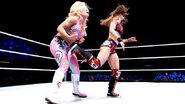 WrestleMania Revenge Tour 2012 - Geneva.6