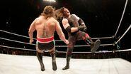 WrestleMania Revenge Tour 2016 - Florence.7