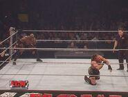 1-2-07 ECW 12