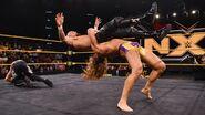 11-6-19 NXT 41