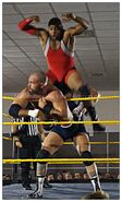 12-20-14 NXT 2
