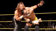 12-7-11 NXT 2