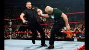 2-11-08 Raw 8