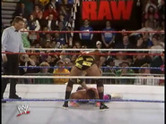 3.15.93 Raw.2