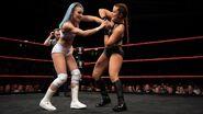 5-15-19 NXT UK 19