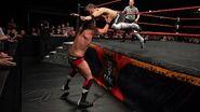 5-22-19 NXT UK 4