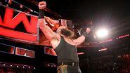 6-27-17 Raw 6