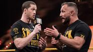 8-7-19 NXT 3