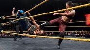 9-11-19 NXT 13