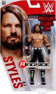 AJ Styles (WWE Series 103)