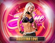 Angelina Love Shine Profile