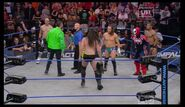 April 20, 2017 iMPACT! results.00016