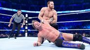 April 21, 2016 Smackdown.44