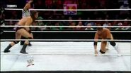 August 16, 2012 Superstars.00011