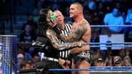 August 21, 2018 Smackdown results.7