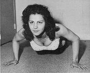 Bette Boucher 3