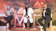 CMLL Informa (October 5, 2016) 7