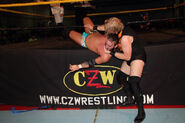 CZW New Heights 2014 19