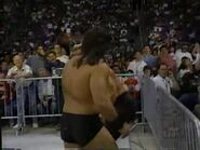 December 4, 1995 Monday Nitro.00007